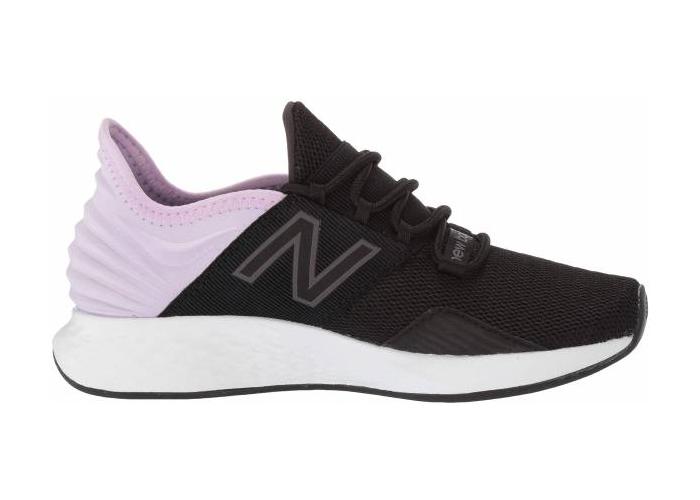 27071721518 - 跑鞋, 新百伦跑鞋, 中性跑鞋, New Balance Roav, New Balance