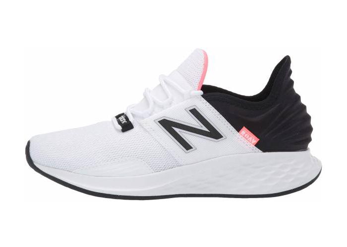 27071721828 - 跑鞋, 新百伦跑鞋, 中性跑鞋, New Balance Roav, New Balance