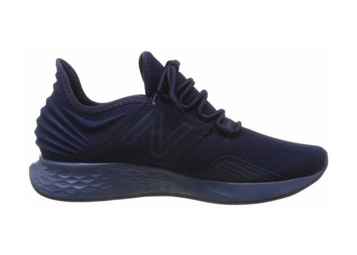 27071721878 - 跑鞋, 新百伦跑鞋, 中性跑鞋, New Balance Roav, New Balance