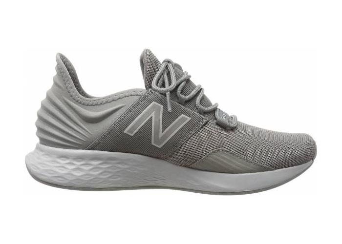 27071722427 - 跑鞋, 新百伦跑鞋, 中性跑鞋, New Balance Roav, New Balance