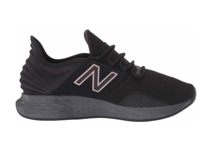 27071723567 - 跑鞋, 新百伦跑鞋, 中性跑鞋, New Balance Roav, New Balance