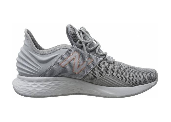 27071723916 - 跑鞋, 新百伦跑鞋, 中性跑鞋, New Balance Roav, New Balance