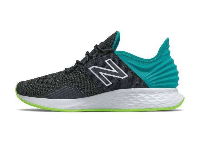 27071725606 - 跑鞋, 新百伦跑鞋, 中性跑鞋, New Balance Roav, New Balance