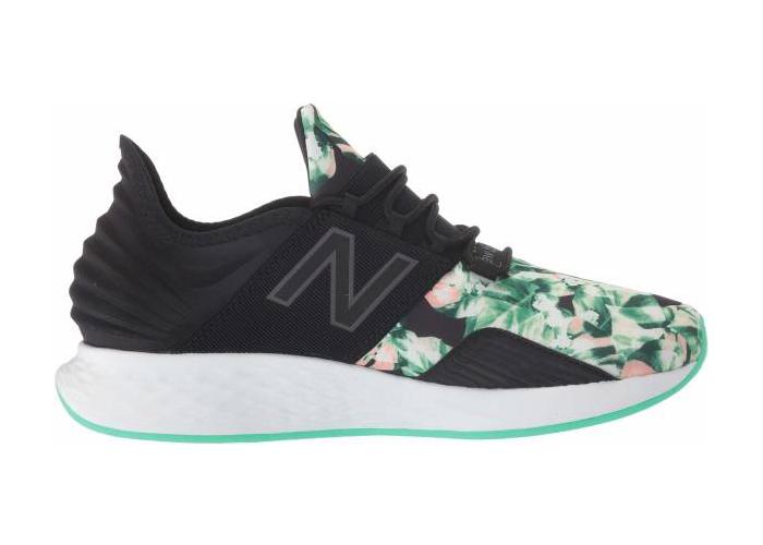 27071725762 - 跑鞋, 新百伦跑鞋, 中性跑鞋, New Balance Roav, New Balance