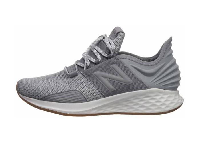 27071726787 - 跑鞋, 新百伦跑鞋, 中性跑鞋, New Balance Roav, New Balance