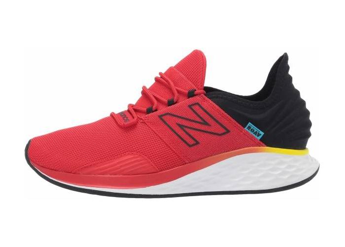 27071727477 - 跑鞋, 新百伦跑鞋, 中性跑鞋, New Balance Roav, New Balance