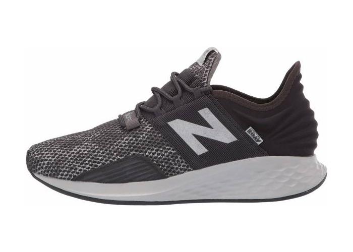 27071727593 - 跑鞋, 新百伦跑鞋, 中性跑鞋, New Balance Roav, New Balance