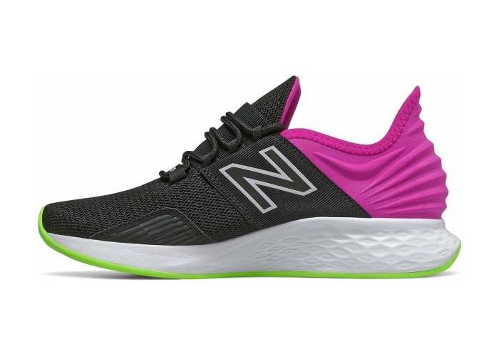 27071728711 - 跑鞋, 新百伦跑鞋, 中性跑鞋, New Balance Roav, New Balance