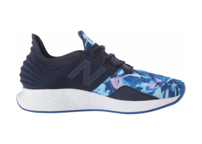 27071729198 - 跑鞋, 新百伦跑鞋, 中性跑鞋, New Balance Roav, New Balance