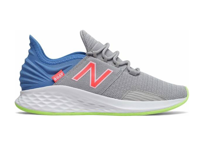 27071730874 - 跑鞋, 新百伦跑鞋, 中性跑鞋, New Balance Roav, New Balance
