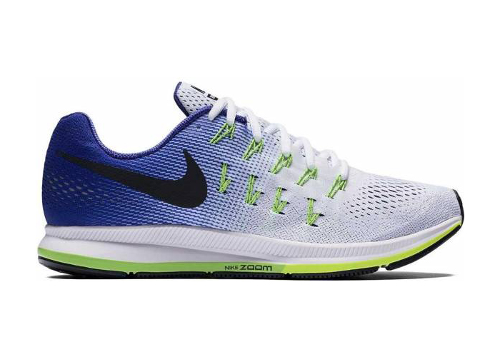 27073324665 - Zoom, Pegasus 33, Pegasus, Nike Pegasus, Flywire, Air Zoom Pegasus 33, Air Zoom