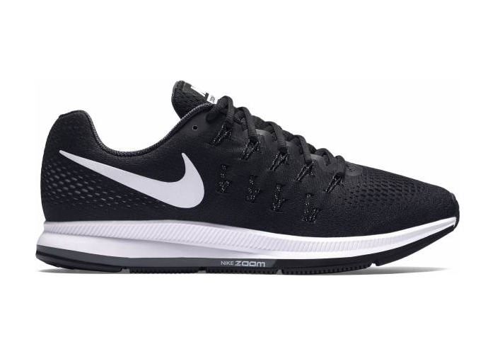 27073325321 - Zoom, Pegasus 33, Pegasus, Nike Pegasus, Flywire, Air Zoom Pegasus 33, Air Zoom
