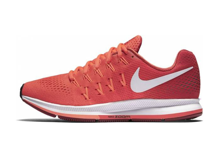27073325399 - Zoom, Pegasus 33, Pegasus, Nike Pegasus, Flywire, Air Zoom Pegasus 33, Air Zoom
