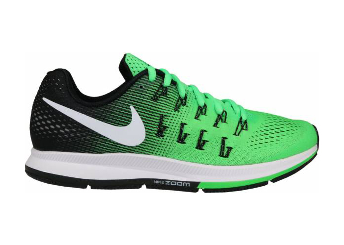 27073326200 - Zoom, Pegasus 33, Pegasus, Nike Pegasus, Flywire, Air Zoom Pegasus 33, Air Zoom