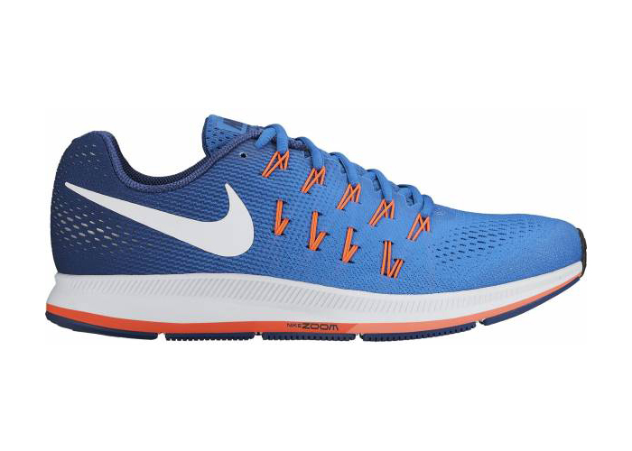 27073326224 - Zoom, Pegasus 33, Pegasus, Nike Pegasus, Flywire, Air Zoom Pegasus 33, Air Zoom