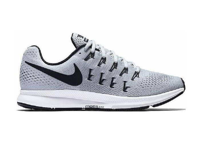 27073327372 - Zoom, Pegasus 33, Pegasus, Nike Pegasus, Flywire, Air Zoom Pegasus 33, Air Zoom