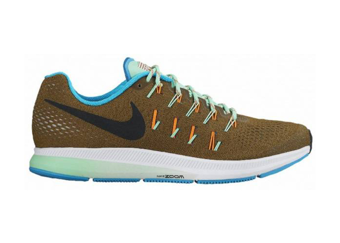 27073327391 - Zoom, Pegasus 33, Pegasus, Nike Pegasus, Flywire, Air Zoom Pegasus 33, Air Zoom