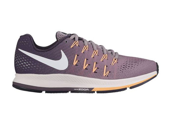 27073328840 - Zoom, Pegasus 33, Pegasus, Nike Pegasus, Flywire, Air Zoom Pegasus 33, Air Zoom