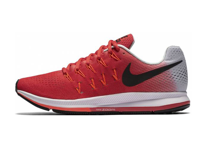 27073328946 - Zoom, Pegasus 33, Pegasus, Nike Pegasus, Flywire, Air Zoom Pegasus 33, Air Zoom