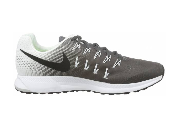 27073329491 - Zoom, Pegasus 33, Pegasus, Nike Pegasus, Flywire, Air Zoom Pegasus 33, Air Zoom