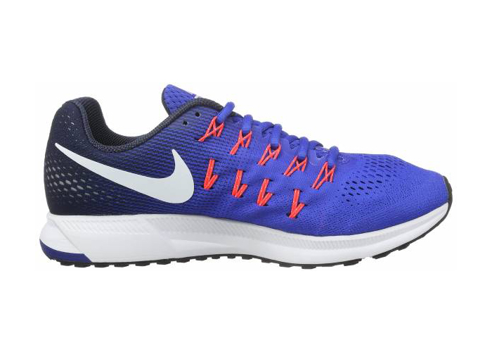 27073329654 - Zoom, Pegasus 33, Pegasus, Nike Pegasus, Flywire, Air Zoom Pegasus 33, Air Zoom