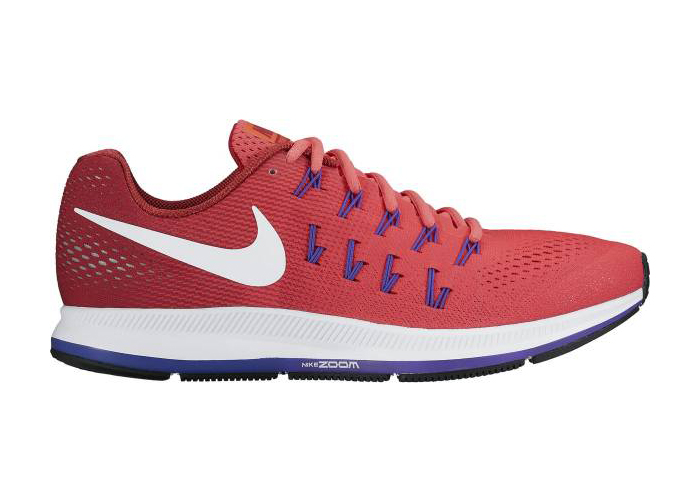 27073330272 - Zoom, Pegasus 33, Pegasus, Nike Pegasus, Flywire, Air Zoom Pegasus 33, Air Zoom