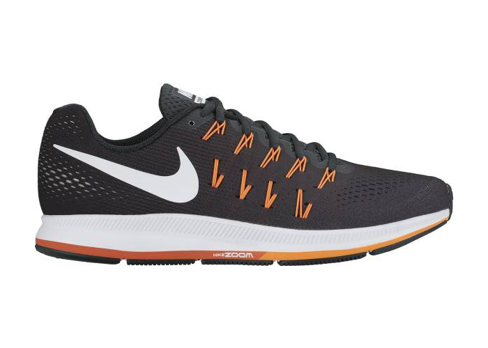 27073330470 - Zoom, Pegasus 33, Pegasus, Nike Pegasus, Flywire, Air Zoom Pegasus 33, Air Zoom