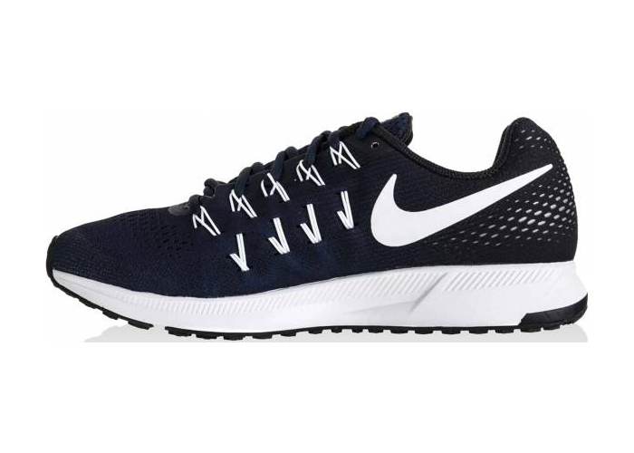 27073332781 - Zoom, Pegasus 33, Pegasus, Nike Pegasus, Flywire, Air Zoom Pegasus 33, Air Zoom