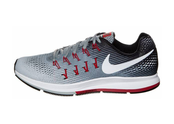 27073332979 - Zoom, Pegasus 33, Pegasus, Nike Pegasus, Flywire, Air Zoom Pegasus 33, Air Zoom