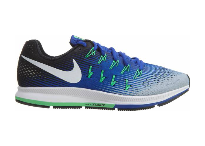 27073333113 - Zoom, Pegasus 33, Pegasus, Nike Pegasus, Flywire, Air Zoom Pegasus 33, Air Zoom