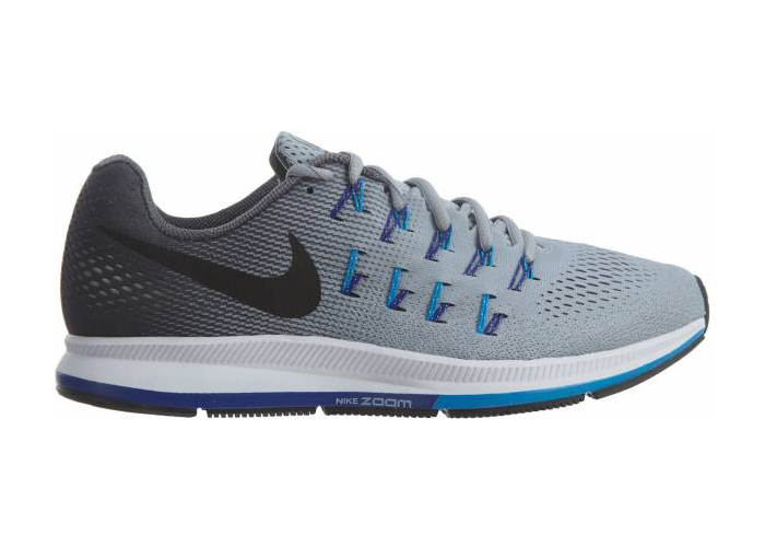 27073333795 - Zoom, Pegasus 33, Pegasus, Nike Pegasus, Flywire, Air Zoom Pegasus 33, Air Zoom
