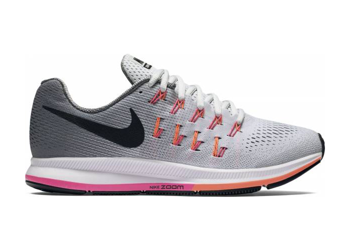 27073334341 - Zoom, Pegasus 33, Pegasus, Nike Pegasus, Flywire, Air Zoom Pegasus 33, Air Zoom