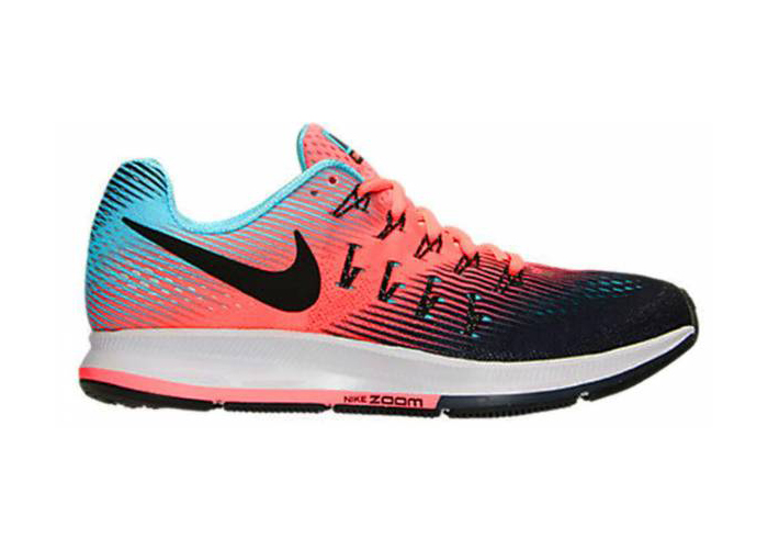 27073334814 - Zoom, Pegasus 33, Pegasus, Nike Pegasus, Flywire, Air Zoom Pegasus 33, Air Zoom