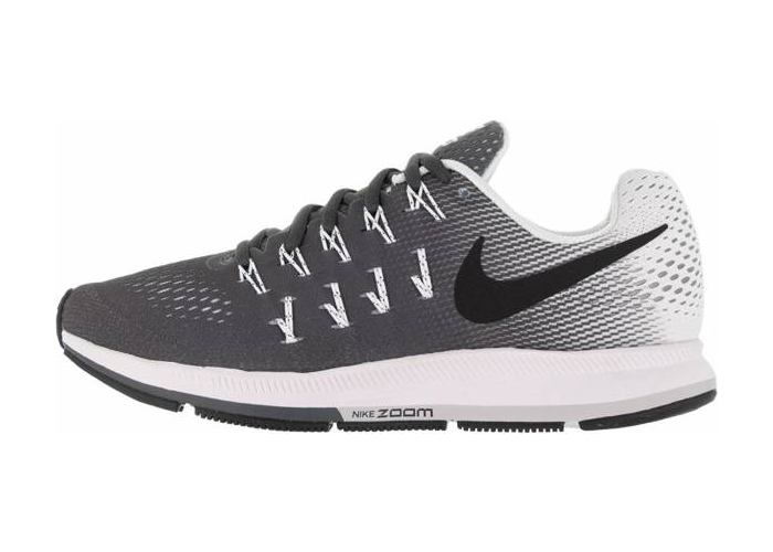 27073334937 - Zoom, Pegasus 33, Pegasus, Nike Pegasus, Flywire, Air Zoom Pegasus 33, Air Zoom