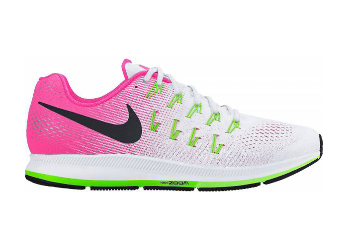 27073335922 - Zoom, Pegasus 33, Pegasus, Nike Pegasus, Flywire, Air Zoom Pegasus 33, Air Zoom