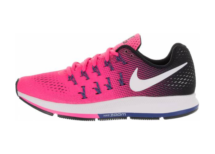 27073336695 - Zoom, Pegasus 33, Pegasus, Nike Pegasus, Flywire, Air Zoom Pegasus 33, Air Zoom