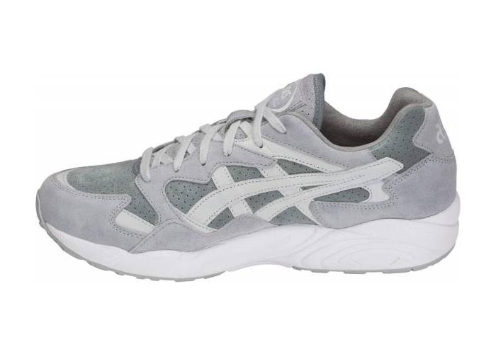 27074017296 - 运动鞋, 跑鞋, 亚瑟士跑鞋, Asics Gel Diablo, Asics Gel, Asics