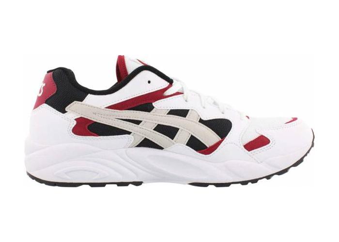 27074018733 - 运动鞋, 跑鞋, 亚瑟士跑鞋, Asics Gel Diablo, Asics Gel, Asics