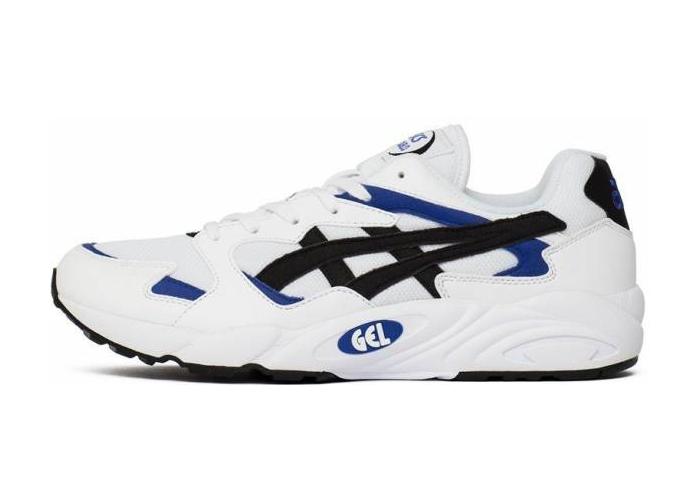 27074019206 - 运动鞋, 跑鞋, 亚瑟士跑鞋, Asics Gel Diablo, Asics Gel, Asics