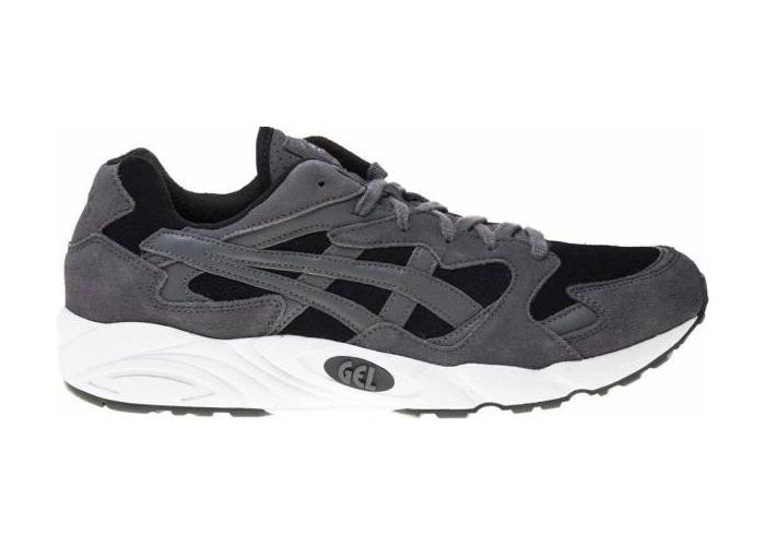 27074019584 - 运动鞋, 跑鞋, 亚瑟士跑鞋, Asics Gel Diablo, Asics Gel, Asics