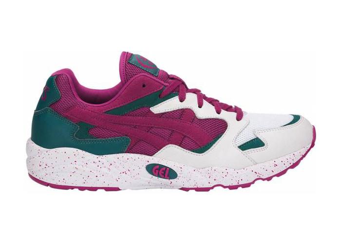 27074020685 - 运动鞋, 跑鞋, 亚瑟士跑鞋, Asics Gel Diablo, Asics Gel, Asics