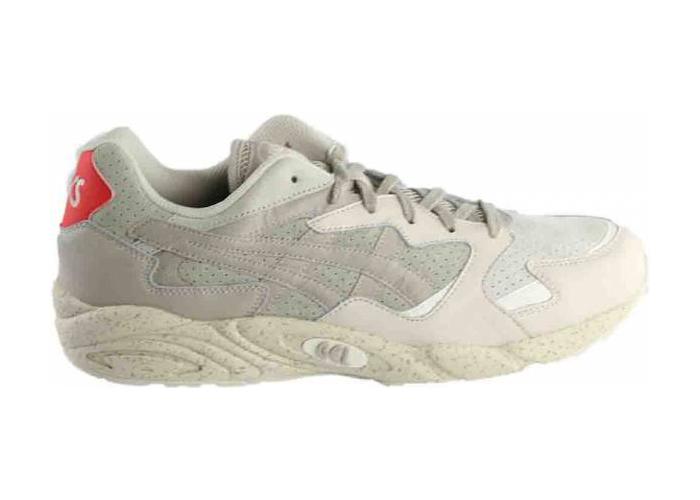 27074020912 - 运动鞋, 跑鞋, 亚瑟士跑鞋, Asics Gel Diablo, Asics Gel, Asics