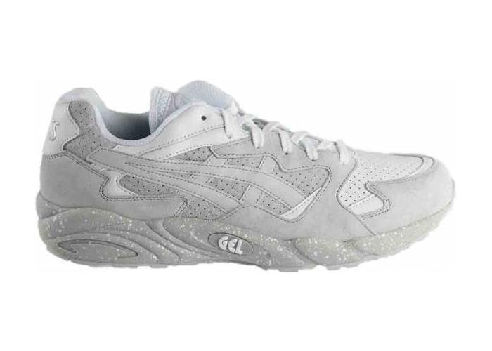 27074021171 - 运动鞋, 跑鞋, 亚瑟士跑鞋, Asics Gel Diablo, Asics Gel, Asics