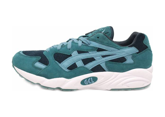 27074021623 - 运动鞋, 跑鞋, 亚瑟士跑鞋, Asics Gel Diablo, Asics Gel, Asics