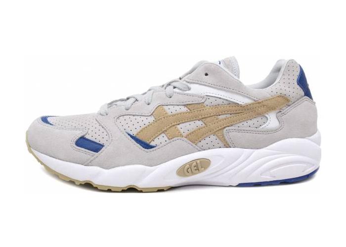 27074022859 - 运动鞋, 跑鞋, 亚瑟士跑鞋, Asics Gel Diablo, Asics Gel, Asics