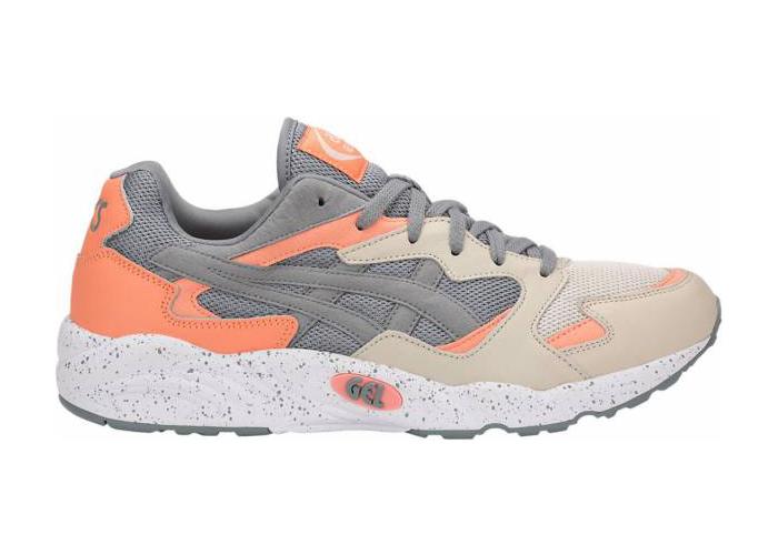 27074022886 - 运动鞋, 跑鞋, 亚瑟士跑鞋, Asics Gel Diablo, Asics Gel, Asics