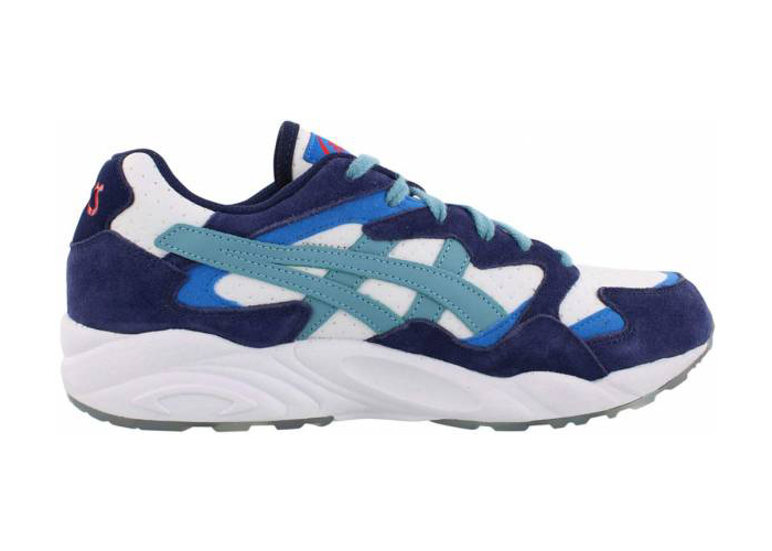27074023739 - 运动鞋, 跑鞋, 亚瑟士跑鞋, Asics Gel Diablo, Asics Gel, Asics
