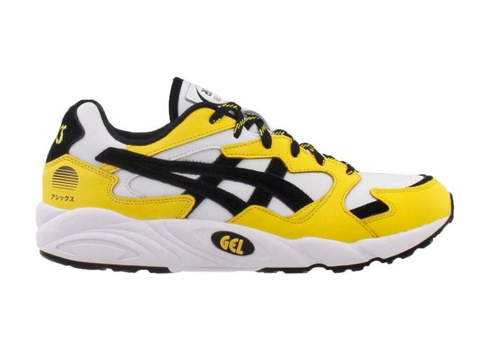 27074024955 - 运动鞋, 跑鞋, 亚瑟士跑鞋, Asics Gel Diablo, Asics Gel, Asics