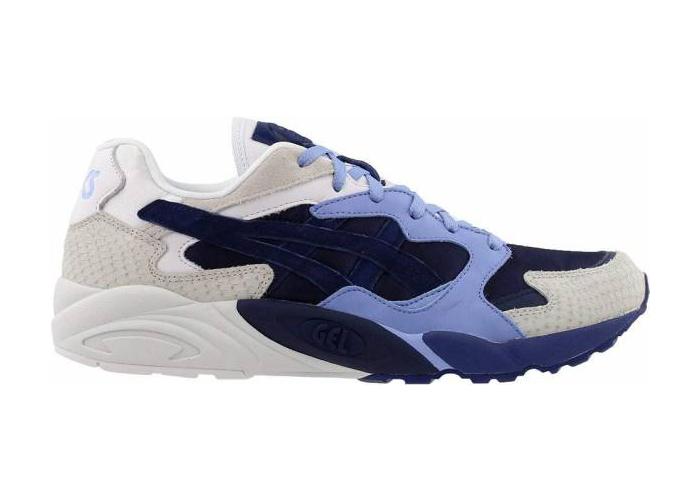 27074025481 - 运动鞋, 跑鞋, 亚瑟士跑鞋, Asics Gel Diablo, Asics Gel, Asics