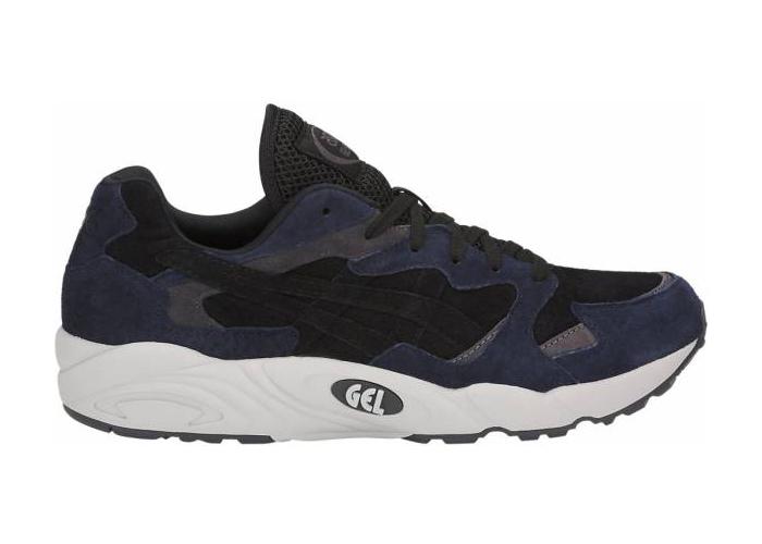 27074026178 - 运动鞋, 跑鞋, 亚瑟士跑鞋, Asics Gel Diablo, Asics Gel, Asics